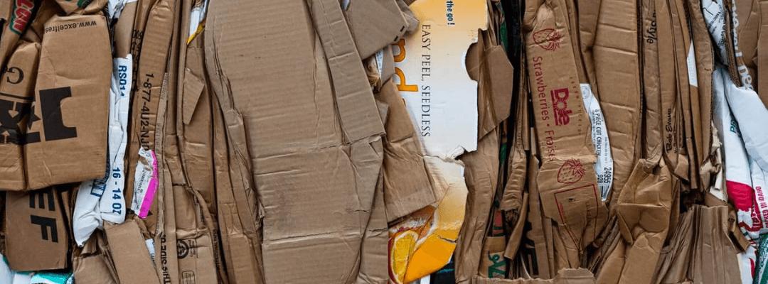 Løsning på årelangt affaldssystem